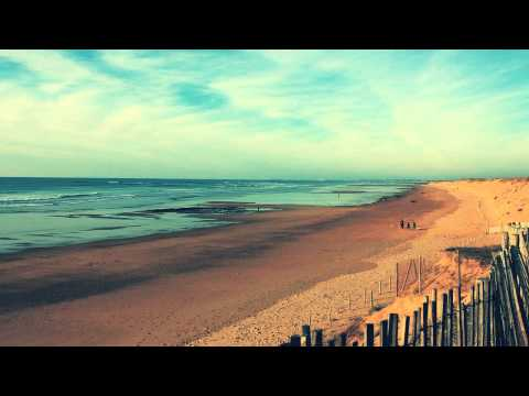Dunkan - Destination For Summer (Original Mix)