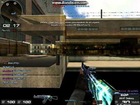 sudden-attack-na-vip-hacks-2013-free