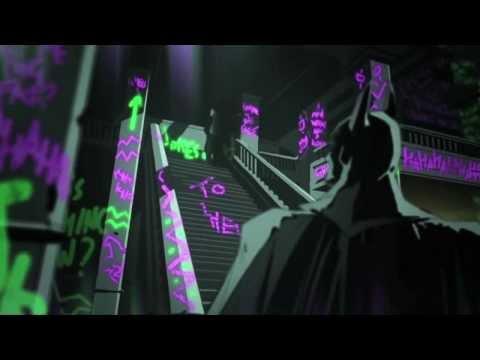 Das ist ihre Chance - Batman Arkham Origins Blackgate - Deluxe Edition (PS3, Englisch)