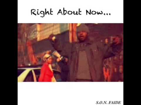 """BeatNuts feat; GregNice """"No Escapin This Clip"""" Current Hip Hop Mood"""