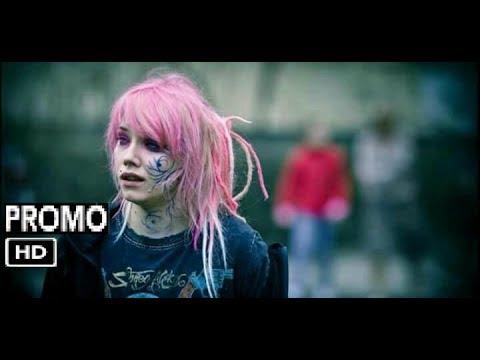 Suicide Room 2 Sylvia Sala Samobojcow 2 Teaser Annoucement