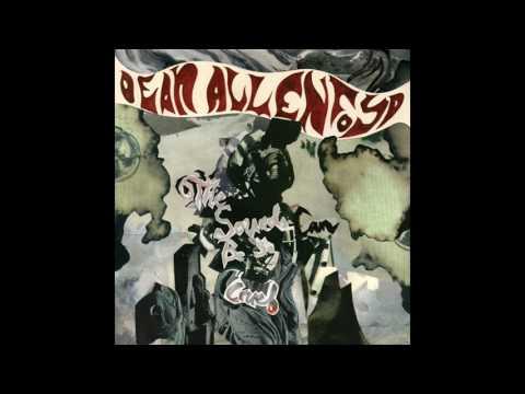 Dean Allen Foyd – The Sounds Can Be So Cruel (Full Album 2012)