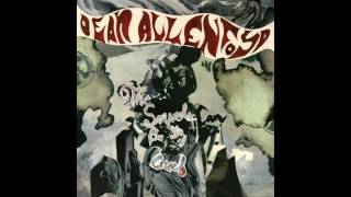 Dean Allen Foyd ‎– The Sounds Can Be So Cruel (Full Album 2012)