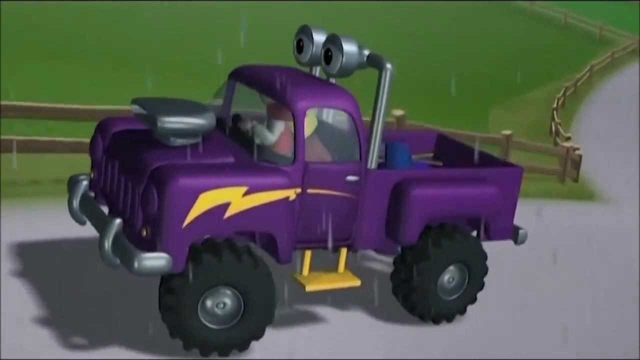 Tracteur tom compilation 12 fran ais dessin anime pour enfants tracteur pour enfants - Tracteur tom dessin anime ...