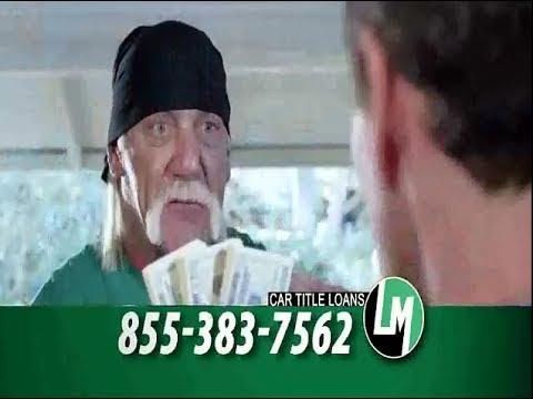 Title Loans Robbins Illinois