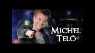 MIchel Teló - É Pra Ser Perfeito