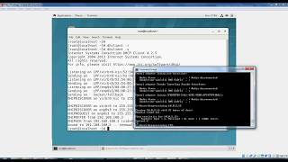 Bridged vs Internal vs NAT vs NAT Network vs Host Only Network - Oracle VirtualBox - Part 1