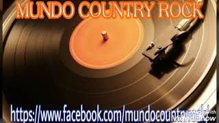 mamas roses - buddy jewell - MUNDO COUNTRY ROCK🤠👌 YouTube Videos