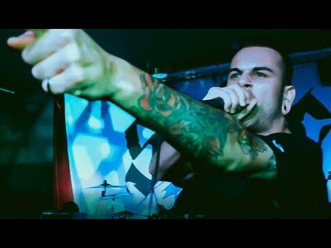 SPITE (PITCAM) LIVE FULL SET 11/03/17