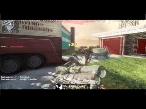 Quad feed sync first try in Sony Vegas