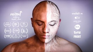 MixedUp Official Trailer | Art Film | OUTtv | Available Now