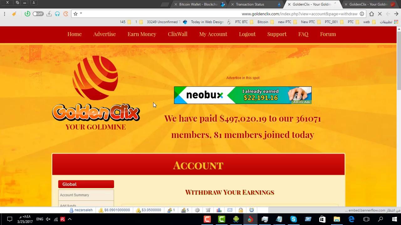 Recyclix withdraw bitcoins piotr pytlakowski republika msw betting