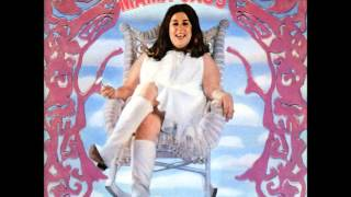 Watch Cass Elliot Easy Come Easy Go video
