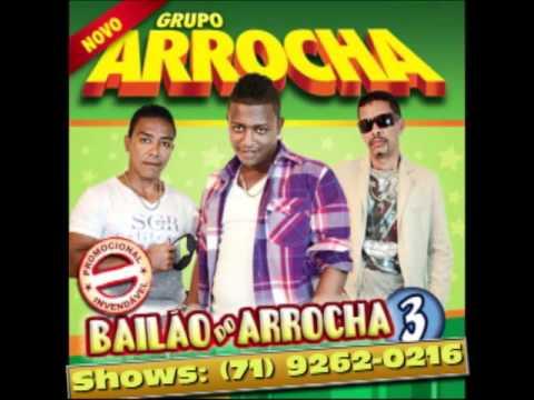 E ARROCHA 1 PABLO VOL BAIXAR GRUPO CD