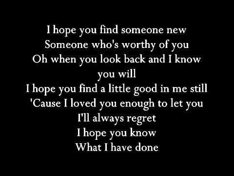 leann rimes what have i done lyrics on screen new songs 2013