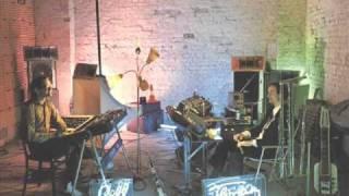 Kraftwerk - Tanzmusik (live in Leverkusen, Germany)