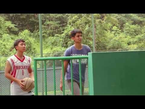 cine65 2013 - The Singapore Spirit - Togetherness