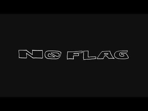 Boulevard Depo — No Flag [Prod. Dante] (Official Video, 2019)
