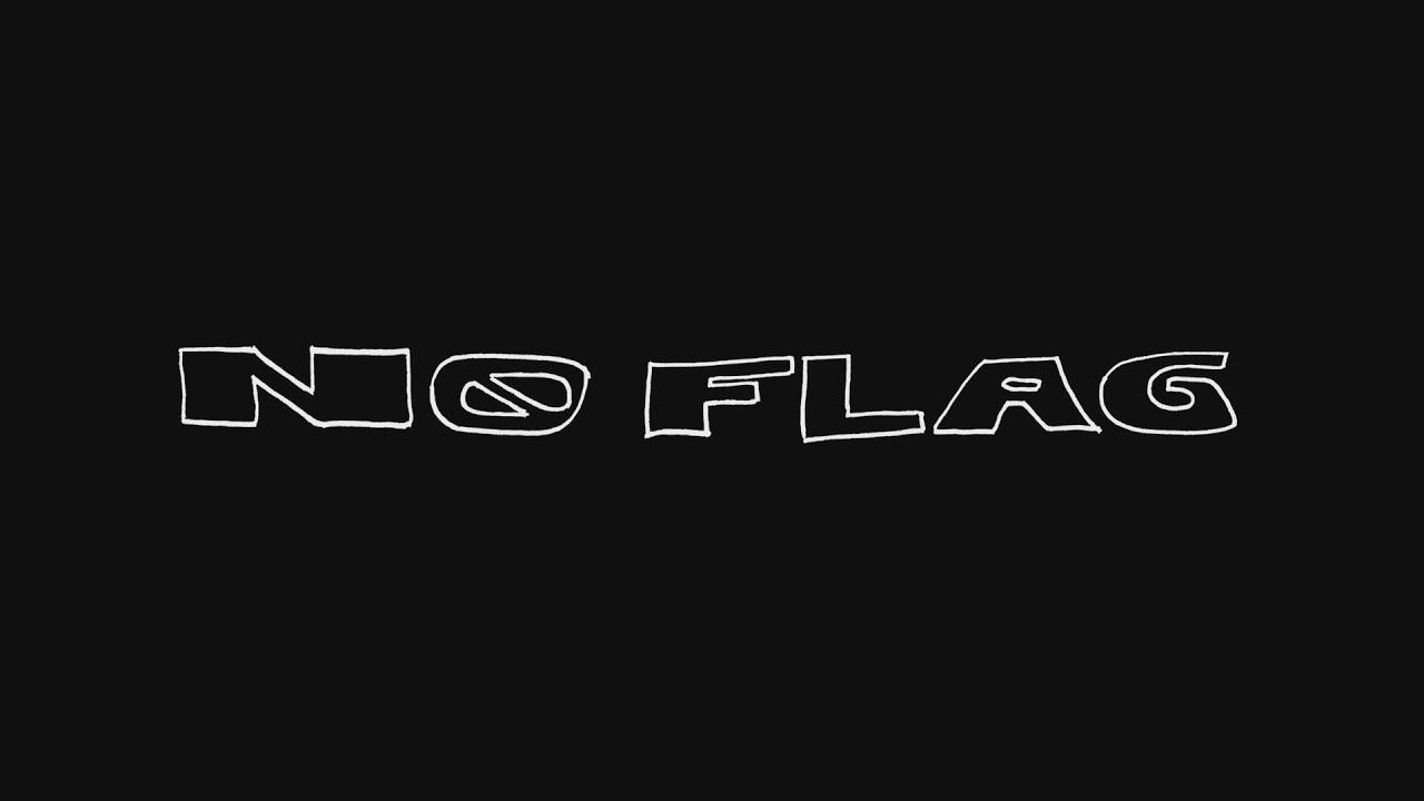 Boulevard Depo — No Flag [Prod. Dante] (Official Video, 2019)