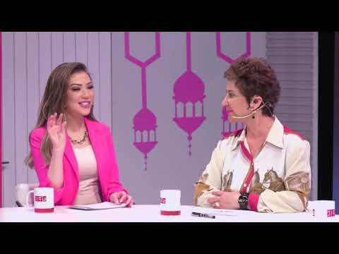 Maward Episode 9 Promo برومو الحلقة التاسعة من البرنامج الحواري ما'ورد