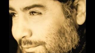 AHMET KAYA - GELECEGİM - DOKUNMA YANARSIN(ÖZEL)