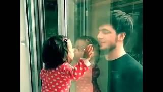 Какой клип Ма шаа Аллах 💙 #мусульманские клипы#про мусульман#ислам