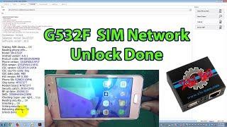 Download - sm--g532f/f network problem video, THFilm pro