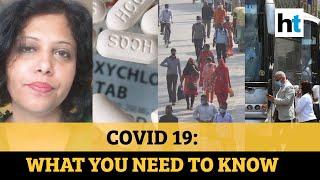 Covid-19: New quarantine rules for passengers coming to Delhi