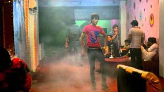 vuclip Pakistani Gay On The Floor