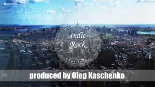 Indie Motivation Royalty Free Background Music  by Oleg Kaschenko