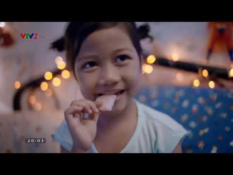 Khai Phong Phủ tập 13 VTV2 Full HD Không Quảng Cáo