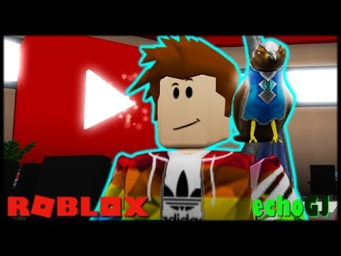 Escape Evil Youtubers Obby Updated Roblox I Must Save Them Roblox Escape Evil Youtubers Obby Youtube