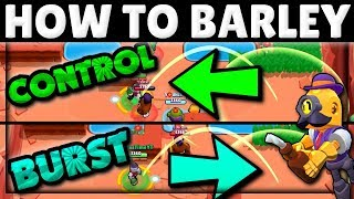 【barley brawl stars tips】「barley brawl stars tips」#barley brawl stars tips,HowtoUse&Counter...