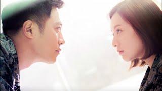 Davichi (다비치) - this love (이 사랑) [태양의 후예/descendants of the sun ost part.3]