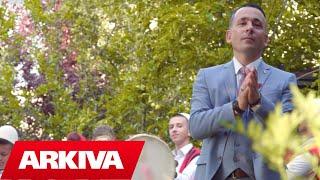 Sabri Haxholli - Me def e me qef (Official Video HD)