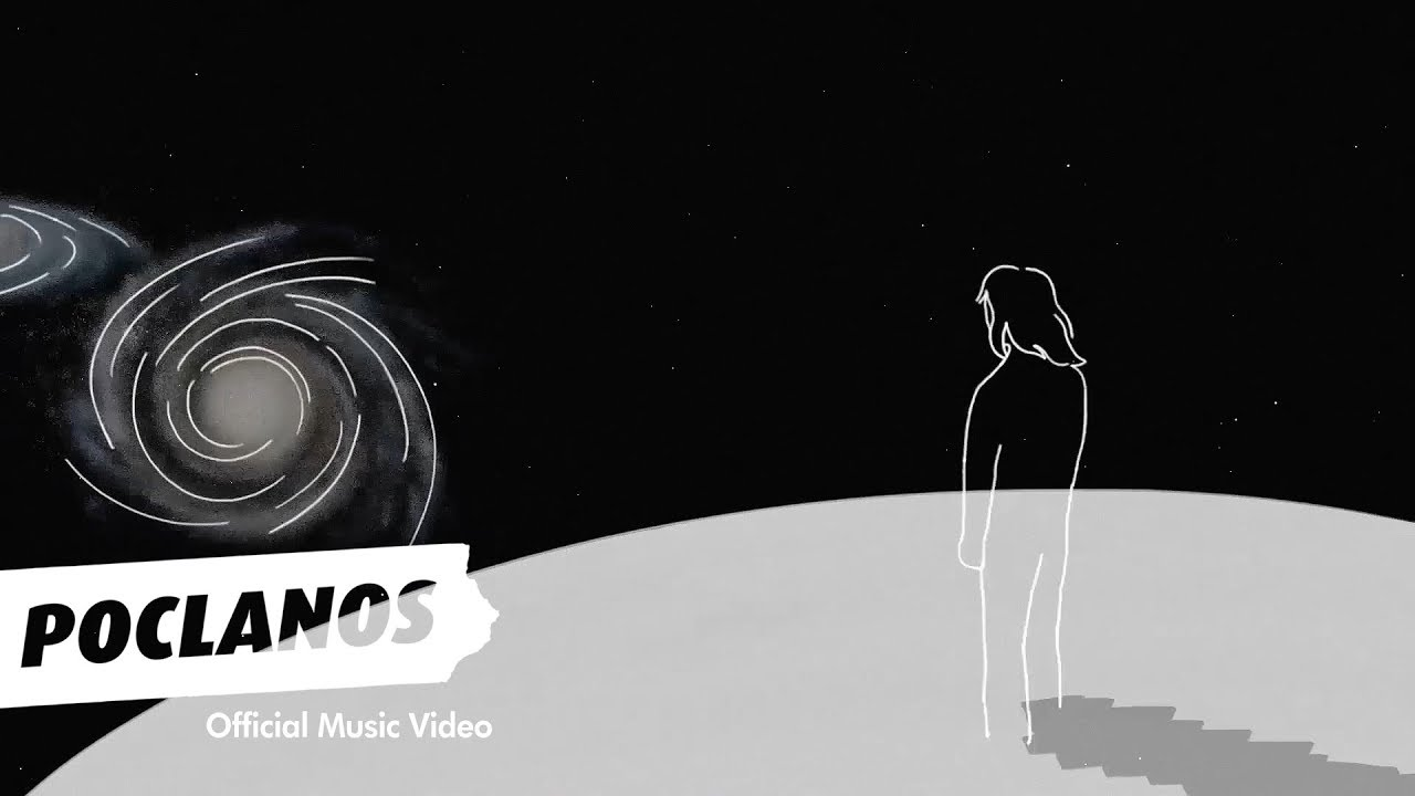 [M/V] 스키니죠 (Skinnyjoe) - #24 (The Earth) / Official Music Video