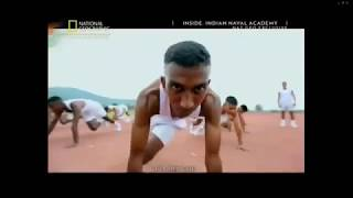 inside-ina-indian-naval-academy-english-august-15th-2017-national-geographic-channel-india
