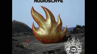 Video Audioslave - Audioslave - 09 - Exploder download MP3, 3GP, MP4, WEBM, AVI, FLV Oktober 2017