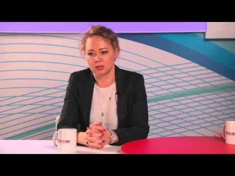 ЗА и ПРОТИВ эксклюзивного договора как основы риэлторской деятельности - M2tv