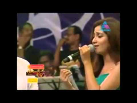 maniyara supper song.flv