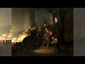 Miniature de la vidéo de la chanson St. Matthew Passion, Bwv 244, No. 1 Chorus: »Kommt, Ihr Töchter, Helft Mir Klagen« / Chorale »O Lamm Gottes, Unschuldig«