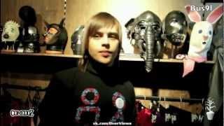 Павлик и ДенЧик в Московском СексШопе :)