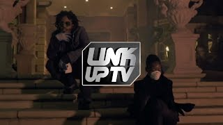KY'ORiON - TAKE iT OFF ft RTkal (#LiGHTWORK) [Music Video] | Link Up TV
