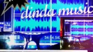 Pop New Dinda musik Vj allen (Ayah)