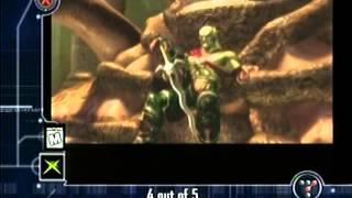 X-Play Season 1 Episode 92 - Manhunt, Legacy of Kain: Defiance, FFX-2