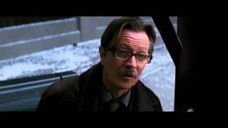 The Dark Knight Rises  Ending   A Hero Can Be Anyone Rise   Part 1 HD 1080p thumbnail