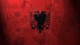 DMC Babloki, Kobra & Unikkatil - Kujtoje Shqipen