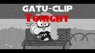 Gatu-clip Rock Bones-Tonight ♥mundo gaturro