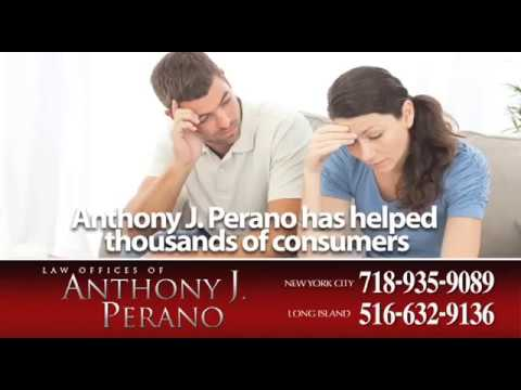 ▶ Queens Bankruptcy Lawyer:  Bankruptcy Attorney for Queens, Brooklyn, Staten Island, Nassau, NY