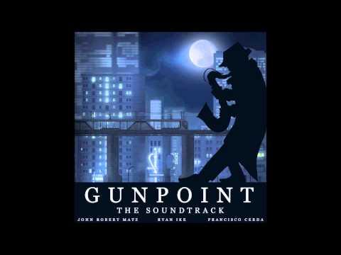 Gunpoint OST - The Five-Floor Goodbye